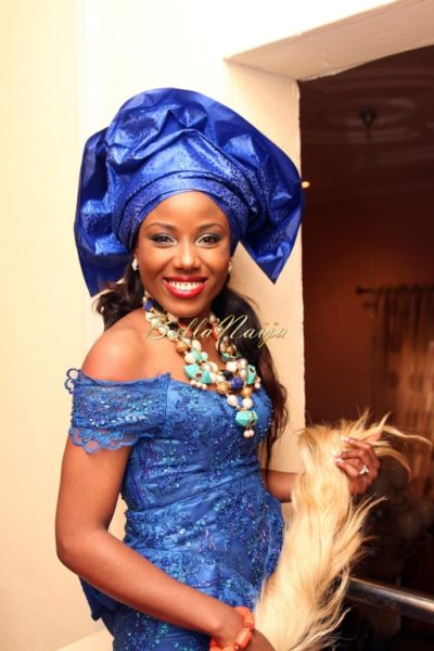 Ogo Adimorah_Charles Okpaleke_Igbo_Traditional Wedding_97