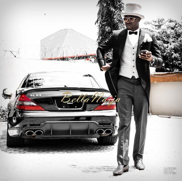 Ogochukwu Adimorah_Charles Okpaleke_Igbo Wedding_Abuja - September 2013 - BellaNaija008