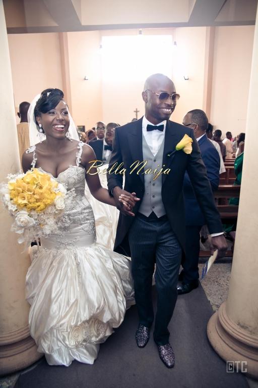 Ogochukwu Adimorah_Charles Okpaleke_Igbo Wedding_Abuja - September 2013 - BellaNaija023