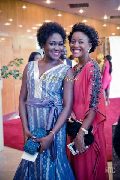 Ogochukwu Adimorah_Charles Okpaleke_Igbo Wedding_Abuja - September 2013 - BellaNaija029
