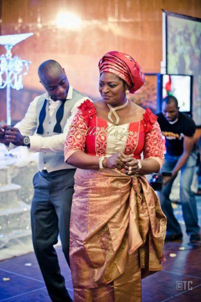 Ogochukwu Adimorah_Charles Okpaleke_Igbo Wedding_Abuja - September 2013 - BellaNaija035