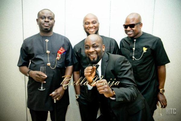 Ogochukwu Adimorah_Charles Okpaleke_Igbo Wedding_Abuja - September 2013 - BellaNaija038
