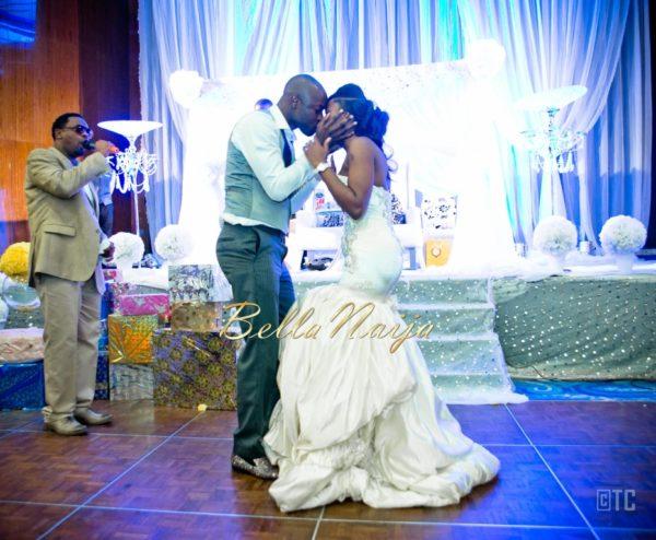 Ogochukwu Adimorah_Charles Okpaleke_Igbo Wedding_Abuja - September 2013 - BellaNaija044