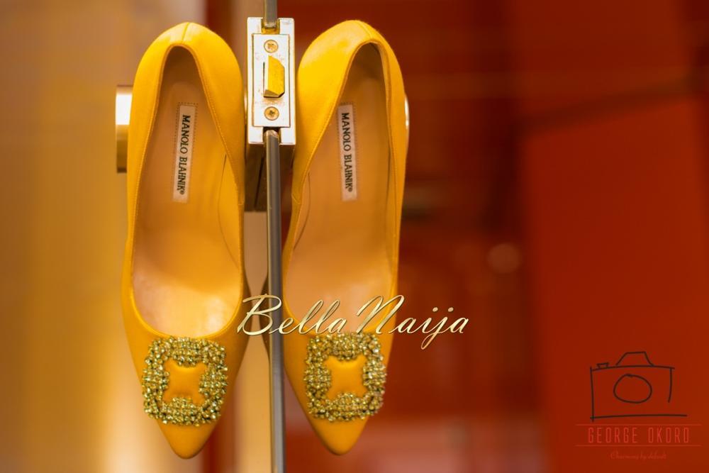 Ogochukwu Adimorah_Charles Okpaleke_Igbo Wedding_Abuja - September 2013 - BellaNaija054