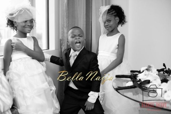 Ogochukwu Adimorah_Charles Okpaleke_Igbo Wedding_Abuja - September 2013 - BellaNaija062