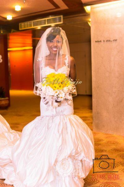 Ogochukwu Adimorah_Charles Okpaleke_Igbo Wedding_Abuja - September 2013 - BellaNaija078