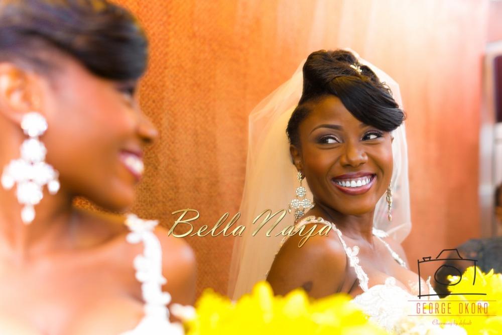 Ogochukwu Adimorah_Charles Okpaleke_Igbo Wedding_Abuja - September 2013 - BellaNaija079