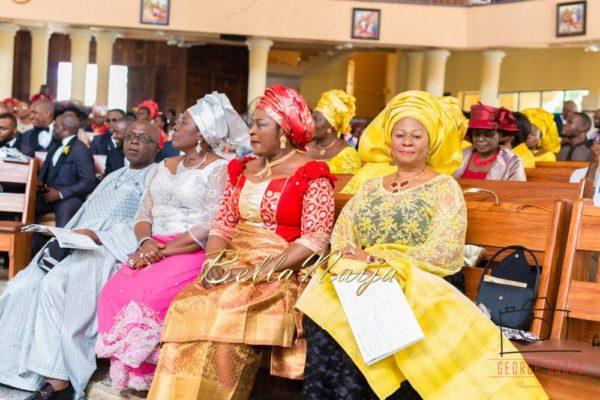 Ogochukwu Adimorah_Charles Okpaleke_Igbo Wedding_Abuja - September 2013 - BellaNaija086