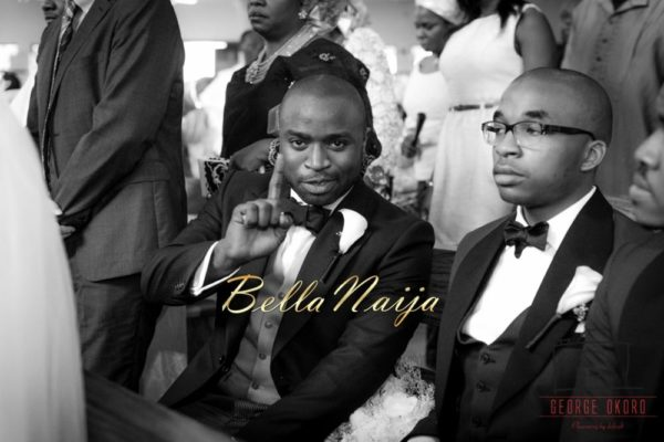 Ogochukwu Adimorah_Charles Okpaleke_Igbo Wedding_Abuja - September 2013 - BellaNaija087