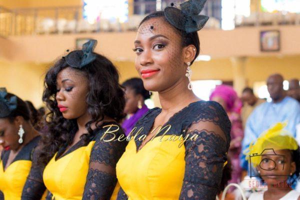 Ogochukwu Adimorah_Charles Okpaleke_Igbo Wedding_Abuja - September 2013 - BellaNaija092