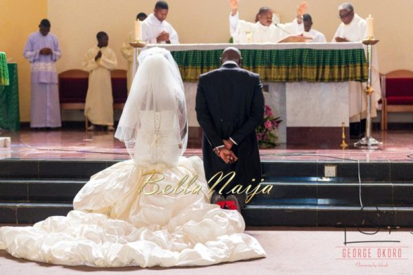 Ogochukwu Adimorah_Charles Okpaleke_Igbo Wedding_Abuja - September 2013 - BellaNaija093