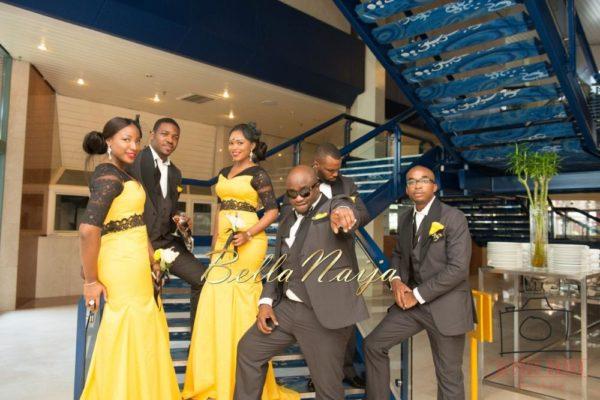 Ogochukwu Adimorah_Charles Okpaleke_Igbo Wedding_Abuja - September 2013 - BellaNaija098
