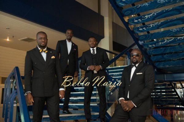 Ogochukwu Adimorah_Charles Okpaleke_Igbo Wedding_Abuja - September 2013 - BellaNaija100