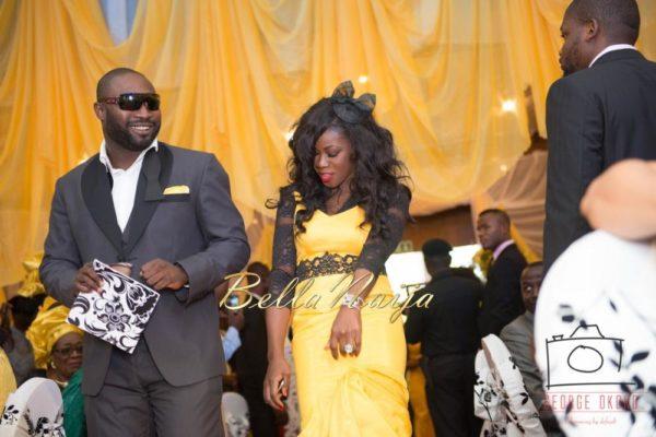 Ogochukwu Adimorah_Charles Okpaleke_Igbo Wedding_Abuja - September 2013 - BellaNaija102