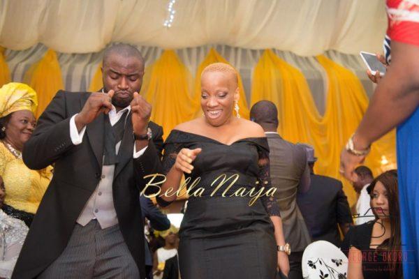 Ogochukwu Adimorah_Charles Okpaleke_Igbo Wedding_Abuja - September 2013 - BellaNaija110