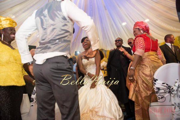 Ogochukwu Adimorah_Charles Okpaleke_Igbo Wedding_Abuja - September 2013 - BellaNaija112