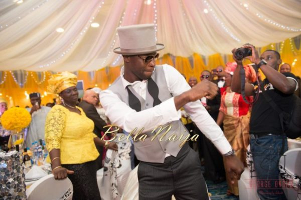 Ogochukwu Adimorah_Charles Okpaleke_Igbo Wedding_Abuja - September 2013 - BellaNaija114