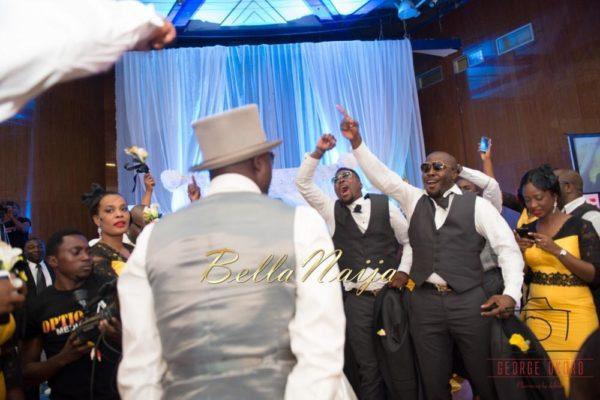 Ogochukwu Adimorah_Charles Okpaleke_Igbo Wedding_Abuja - September 2013 - BellaNaija115
