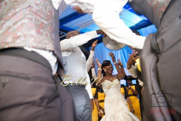 Ogochukwu Adimorah_Charles Okpaleke_Igbo Wedding_Abuja - September 2013 - BellaNaija116