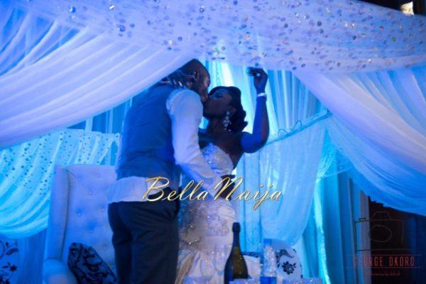 Ogochukwu Adimorah_Charles Okpaleke_Igbo Wedding_Abuja - September 2013 - BellaNaija117