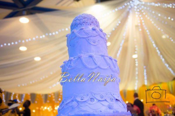 Ogochukwu Adimorah_Charles Okpaleke_Igbo Wedding_Abuja - September 2013 - BellaNaija119