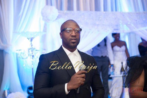 Ogochukwu Adimorah_Charles Okpaleke_Igbo Wedding_Abuja - September 2013 - BellaNaija120