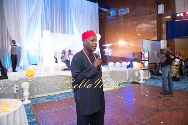 Ogochukwu Adimorah_Charles Okpaleke_Igbo Wedding_Abuja - September 2013 - BellaNaija121