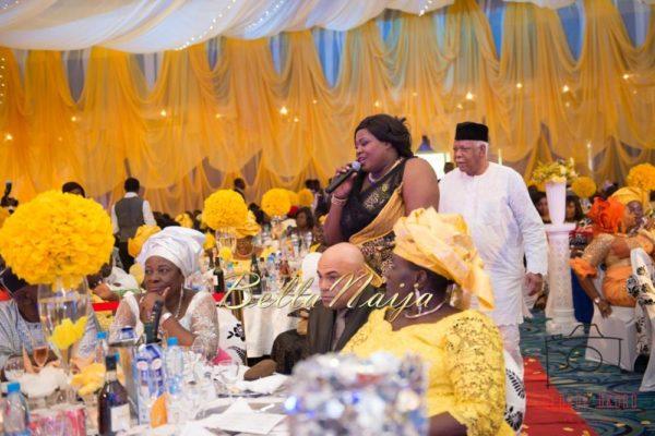 Ogochukwu Adimorah_Charles Okpaleke_Igbo Wedding_Abuja - September 2013 - BellaNaija122