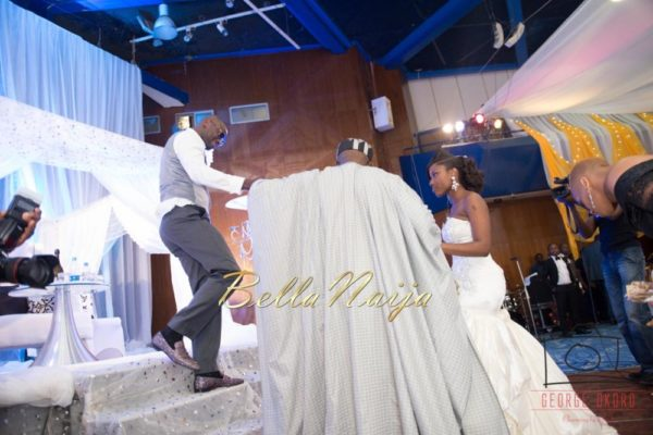 Ogochukwu Adimorah_Charles Okpaleke_Igbo Wedding_Abuja - September 2013 - BellaNaija126