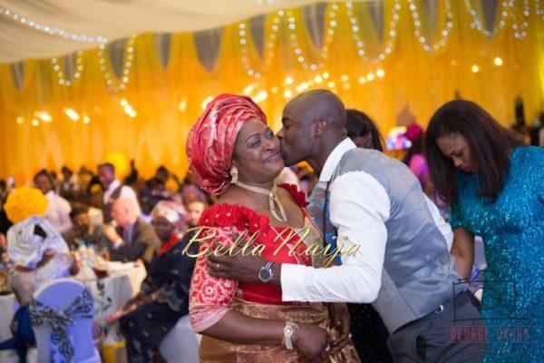 Ogochukwu Adimorah_Charles Okpaleke_Igbo Wedding_Abuja - September 2013 - BellaNaija127