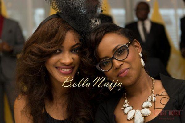 Ogochukwu Adimorah_Charles Okpaleke_Igbo Wedding_Abuja - September 2013 - BellaNaija131