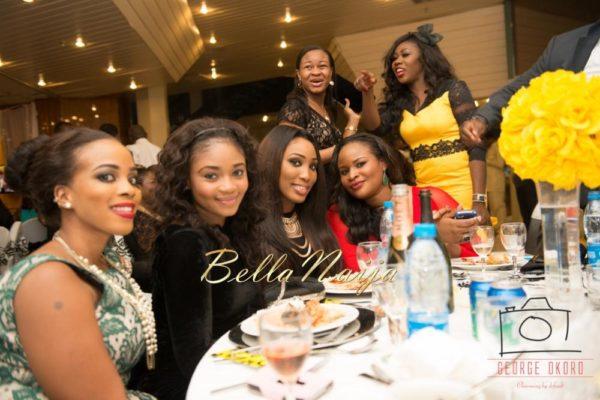 Ogochukwu Adimorah_Charles Okpaleke_Igbo Wedding_Abuja - September 2013 - BellaNaija133