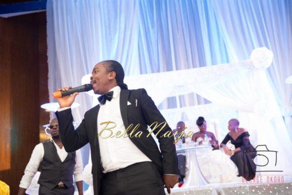 Ogochukwu Adimorah_Charles Okpaleke_Igbo Wedding_Abuja - September 2013 - BellaNaija135