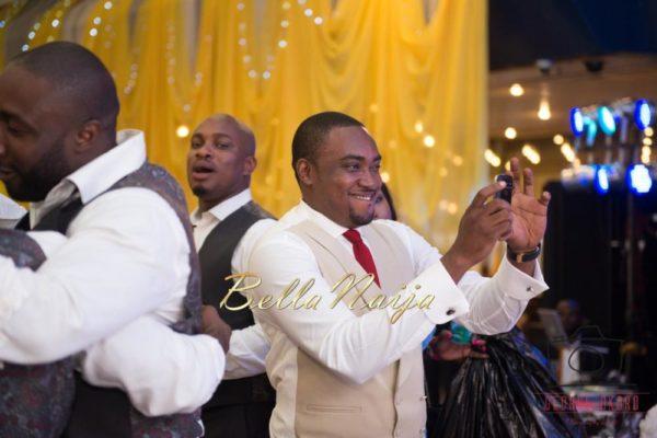 Ogochukwu Adimorah_Charles Okpaleke_Igbo Wedding_Abuja - September 2013 - BellaNaija139