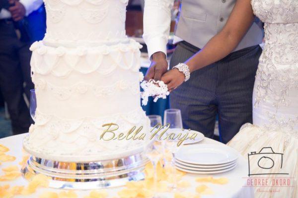 Ogochukwu Adimorah_Charles Okpaleke_Igbo Wedding_Abuja - September 2013 - BellaNaija146