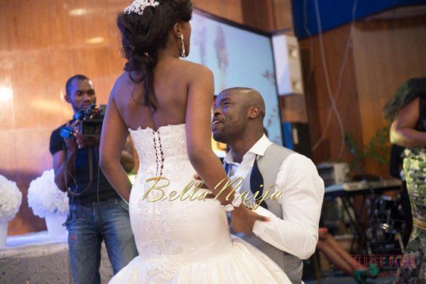 Ogochukwu Adimorah_Charles Okpaleke_Igbo Wedding_Abuja - September 2013 - BellaNaija149