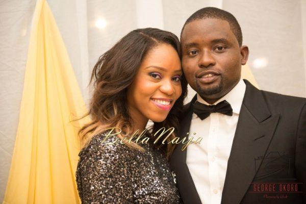 Ogochukwu Adimorah_Charles Okpaleke_Igbo Wedding_Abuja - September 2013 - BellaNaija154