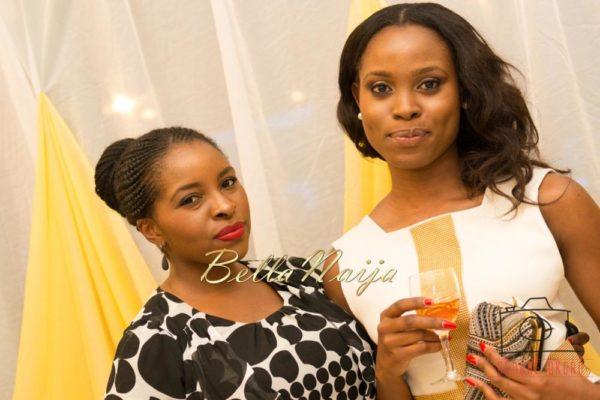 Ogochukwu Adimorah_Charles Okpaleke_Igbo Wedding_Abuja - September 2013 - BellaNaija155