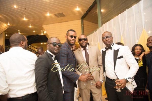 Ogochukwu Adimorah_Charles Okpaleke_Igbo Wedding_Abuja - September 2013 - BellaNaija156