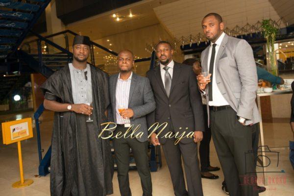 Ogochukwu Adimorah_Charles Okpaleke_Igbo Wedding_Abuja - September 2013 - BellaNaija158