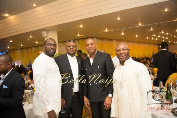 Ogochukwu Adimorah_Charles Okpaleke_Igbo Wedding_Abuja - September 2013 - BellaNaija159