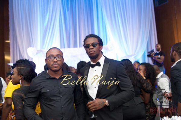 Ogochukwu Adimorah_Charles Okpaleke_Igbo Wedding_Abuja - September 2013 - BellaNaija161