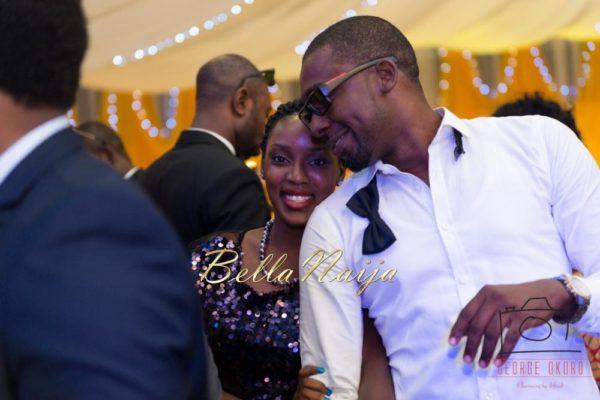 Ogochukwu Adimorah_Charles Okpaleke_Igbo Wedding_Abuja - September 2013 - BellaNaija163