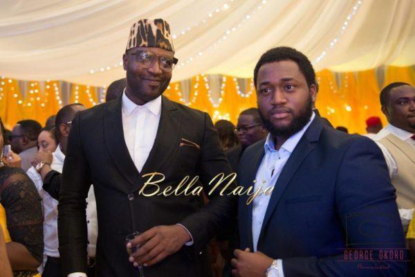Ogochukwu Adimorah_Charles Okpaleke_Igbo Wedding_Abuja - September 2013 - BellaNaija164