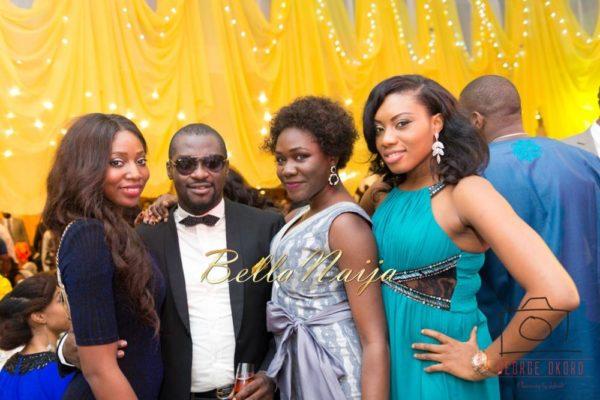 Ogochukwu Adimorah_Charles Okpaleke_Igbo Wedding_Abuja - September 2013 - BellaNaija166