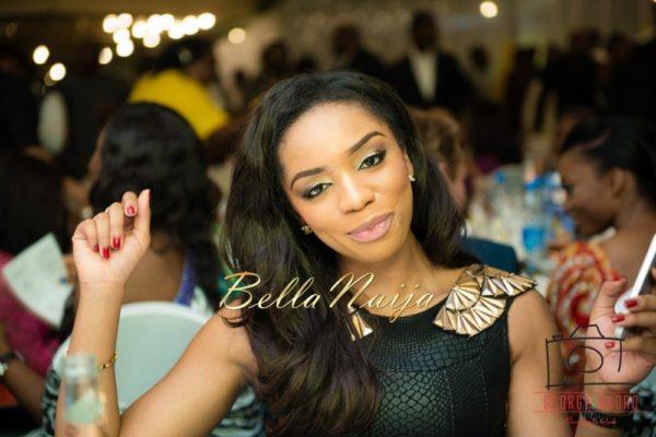 Ogochukwu Adimorah_Charles Okpaleke_Igbo Wedding_Abuja - September 2013 - BellaNaija169