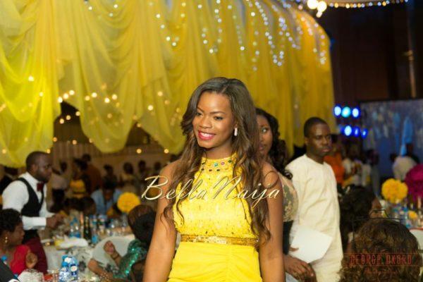 Ogochukwu Adimorah_Charles Okpaleke_Igbo Wedding_Abuja - September 2013 - BellaNaija170