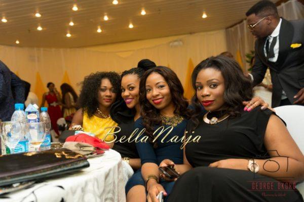 Ogochukwu Adimorah_Charles Okpaleke_Igbo Wedding_Abuja - September 2013 - BellaNaija172