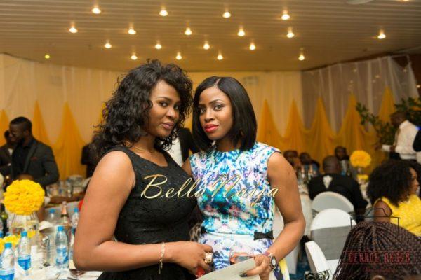 Ogochukwu Adimorah_Charles Okpaleke_Igbo Wedding_Abuja - September 2013 - BellaNaija173
