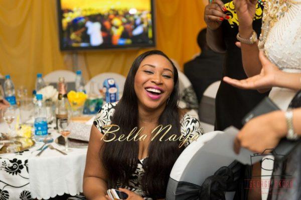 Ogochukwu Adimorah_Charles Okpaleke_Igbo Wedding_Abuja - September 2013 - BellaNaija174